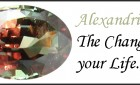 Alexandrite – The Change of your Life