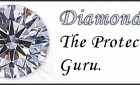 Diamonds – The Protection Guru