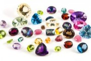 What are Birthstones?