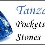 Tanzanite – Pockets Full of Stones