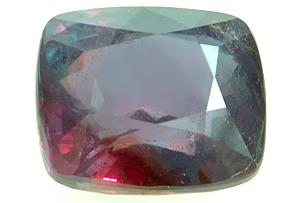 The Meaning and History of Alexandrite